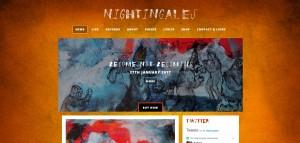 LP_nightingales