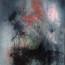 O.T. - Öl - Leinwand 20x30cm