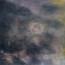 O.T. - Öl - Leinwand 30x40cm